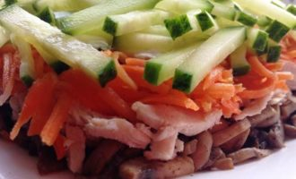 home-recipes-10450