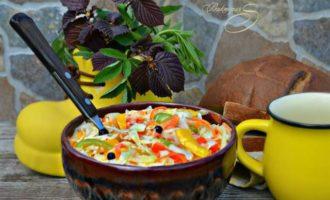 home-recipes-8056