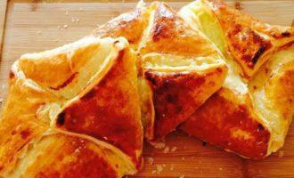 home-recipes-11086