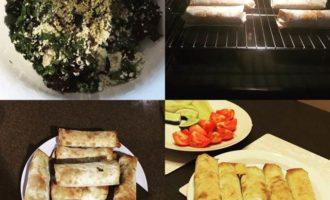 home-recipes-12058