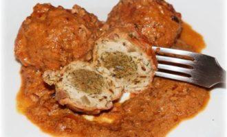 home-recipes-10415
