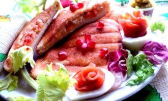home-recipes-20441