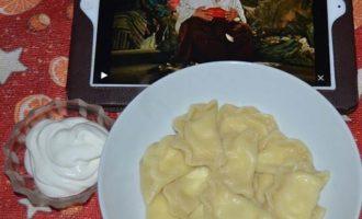 home-recipes-3159
