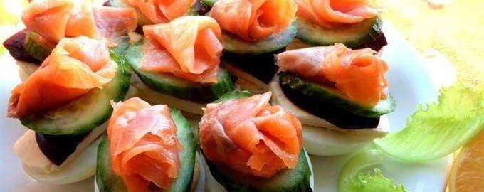 home-recipes-21101