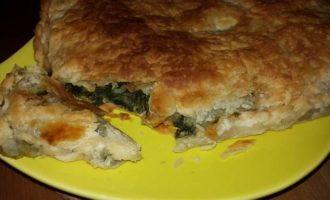 home-recipes-14472