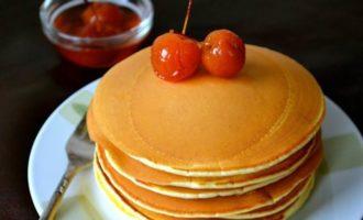 home-recipes-16313
