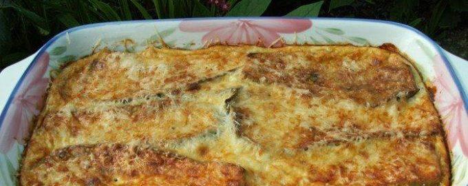 home-recipes-26302