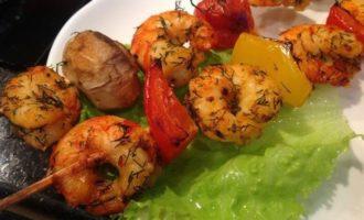 home-recipes-14452