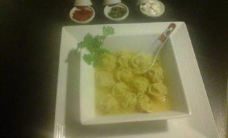 home-recipes-16020