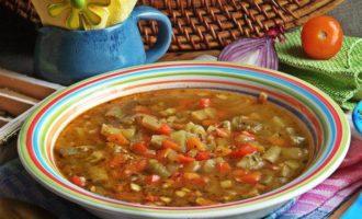 home-recipes-66184
