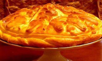 home-recipes-14398