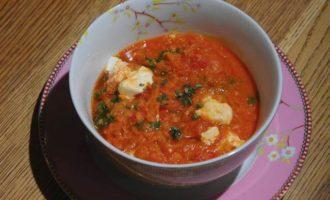 home-recipes-2120