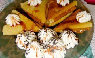 home-recipes-11136