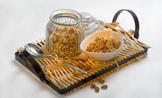 home-recipes-10236