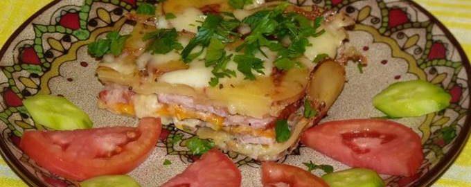 home-recipes-8128