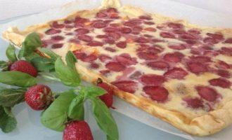 home-recipes-13839