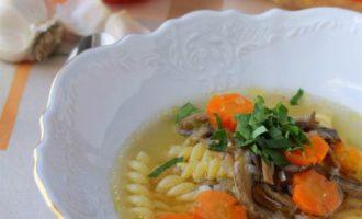 home-recipes-14511