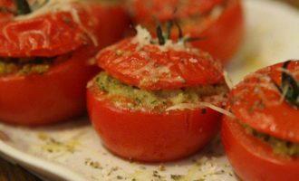 home-recipes-44946