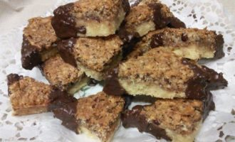 home-recipes-11921