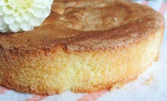 home-recipes-17901