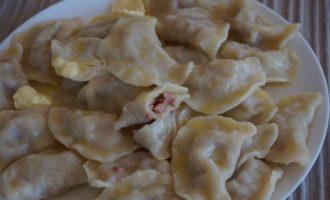 home-recipes-20661