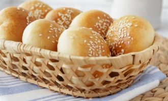 home-recipes-22337