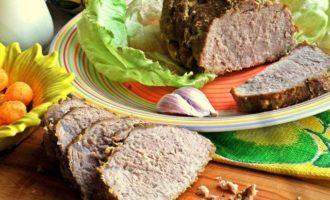 home-recipes-2861