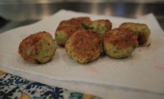 home-recipes-31545