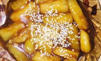 home-recipes-8817