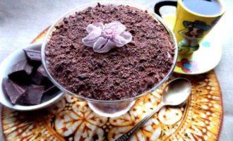 home-recipes-20454
