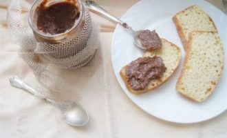 home-recipes-8835