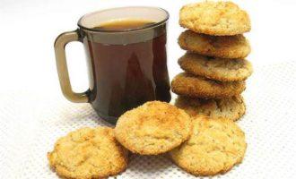 home-recipes-20796