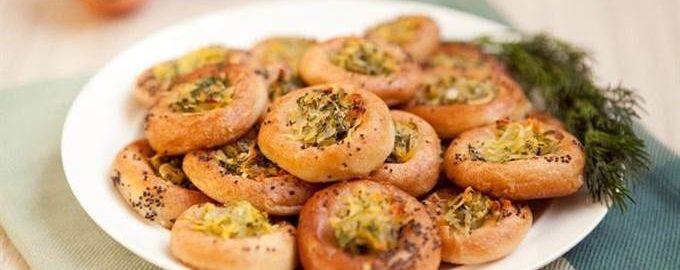 home-recipes-8897