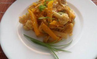 home-recipes-2835