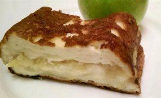 home-recipes-21334