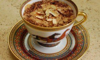 home-recipes-28295