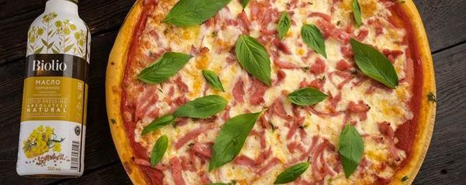home-recipes-7346