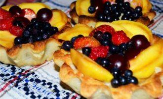 home-recipes-12064