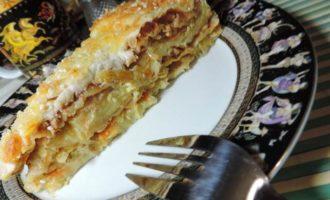 home-recipes-18365