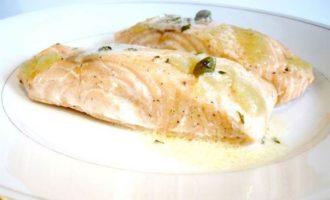 home-recipes-21712