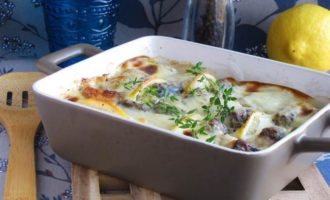 home-recipes-9427