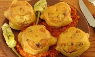 home-recipes-12527