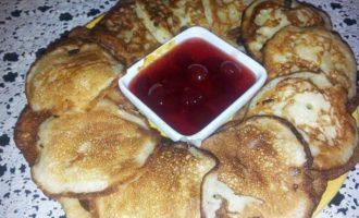 home-recipes-13718