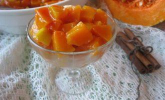 home-recipes-15918
