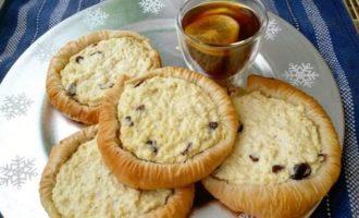 home-recipes-10407