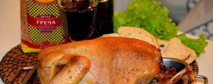 home-recipes-68223