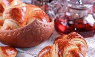 home-recipes-3271