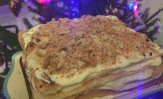 home-recipes-66233