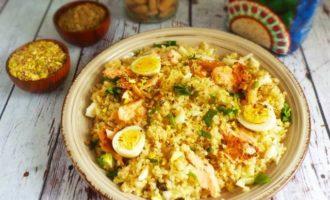 home-recipes-1751