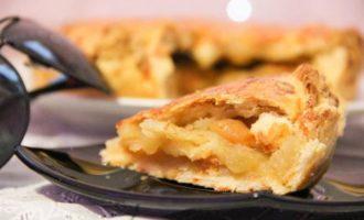 home-recipes-6325